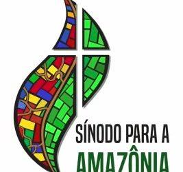 Sínodo da Amazônia