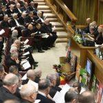 Padres sinodais aprovam todos os 120 pontos do Documento Final da Assembleia Especial para a Região Pan-amazônica