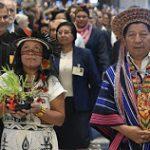 Balanço do Sínodo da Amazônia