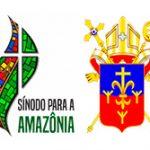Um novo olhar para a Amazônia