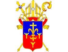 DOM EVALDO NOMEIA E FAZ TRANSFERÊNCIAS DE PADRES NA DIOCESE DE VIANA