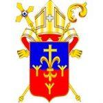 Agenda dos Principais Eventos Diocesanos de 2020