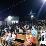 Festa de São Francisco Xavier em Buriticupu