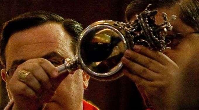 Repetiu-se o milagre da liquefação de sangue de São Januário