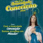 Festejo da Imaculada Conceição