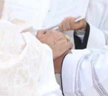 CND emite nota de apoio ao Papa Francisco