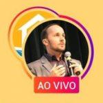Semana de Lives Pascom Brasil