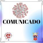 Diocese de Viana executiva diocesana da Pastoral da Juventude