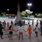 Teatro Jovens Cristãos – Pindaré-Mirim