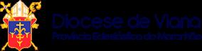 Diocese de Viana