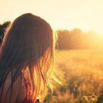Que feminilidade Deus desejou para as mulheres?
