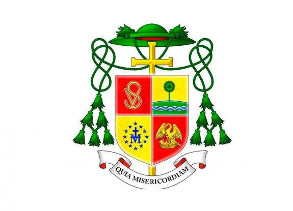 ELEIÇÕES MUNICIPAIS DE 2020, Orientações Diocesanas