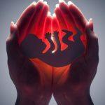 Regional Nordeste 5 diz não ao aborto!