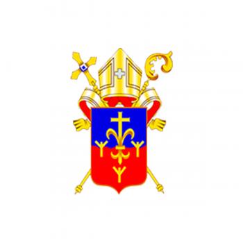 Câmara Eclesiástica