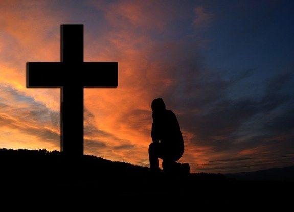 Como fortalecer a virtude da humildade