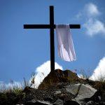 Mensagem de Páscoa – Dom Evaldo