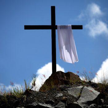Programação das Celebrações Semana Santa - Paróquia Santa Inês