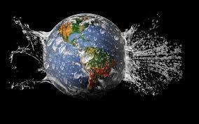 Semana da Terra e das Águas