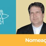 Nomeado novo bispo auxiliar para a arquidiocese de São Paulo