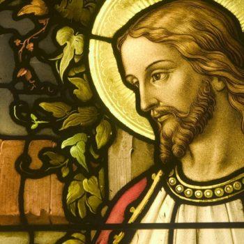 Celebre em seu lar o Dia do Senhor: Roteiro para o 14º Domingo do Tempo Comum