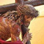 Mês de oração e Intercessão pelo Sangue de Jesus