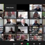 """Conselho Episcopal Pastoral da CNBB escolhe """"Educação"""" como o tema da CF 2022"""