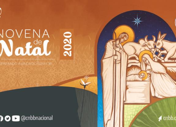 Novena de Natal 2020 convida às comunidades a contemplas a Palavra, pilar da Igreja no Brasil