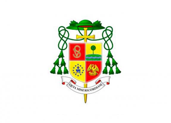 Carta do Bispo aos Prefeitos e Vereadores eleitos nas Eleições Municipais de 2020