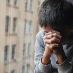 A oração é o elo entre o nosso coração e Deus