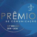 CNBB lança edital reformulado para a 53° edição dos Prêmios de Comunicação