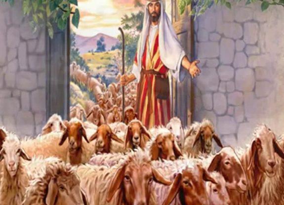 Cristo Rei: o defensor dos últimos e excluídos
