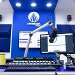 Rádio Aparecida: 70 anos evangelizando o Brasil