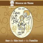 Carta do Bispo Diocesano para o Ano Jubilar de São José