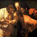 Reflexão bíblica – Evangelho do 2º Domingo de Páscoa, ciclo B do Ano Litúrgico