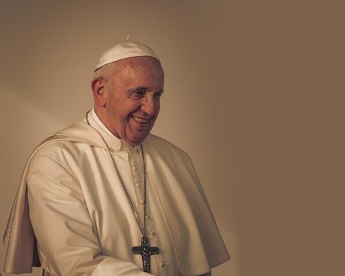 O Papa no Regina Coeli: não existe um cristianismo à distância