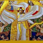 Mensagem de Páscoa do Seminário São Bonifácio