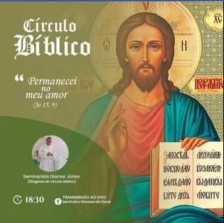 Círculo Bíblico
