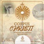 Carreata de Corpus Christi